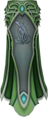 Master clan cape detail.png