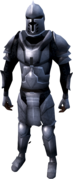 Steel armour (heavy) equipped (male).png