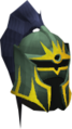 Adamant full helm (g) chathead.png