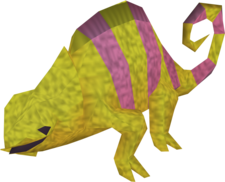 Adult chameleon (colourful 1).png