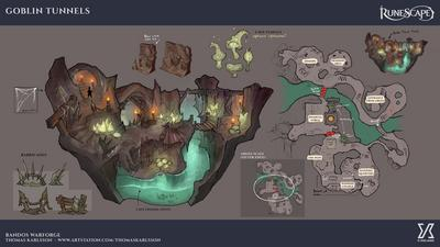 Archaeology Warforge Concept 3.jpg