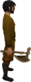 Bronze battleaxe equipped.png