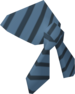 Pirate bandana (blue) detail.png