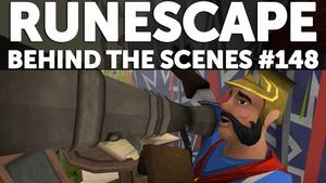 RuneScape Behind the Scenes 148 - Minigame Spotlight and Ninja updates!.jpg