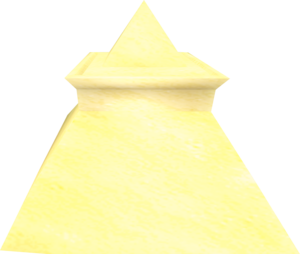 Sand Pyramid 1.png
