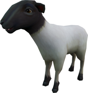 Sheep (sheared).png