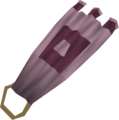 Team-1 cape detail.png