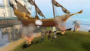 The Invasion of Port Sarim.png