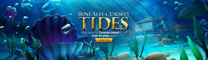 Beneath Cursed Tides head banner.jpg