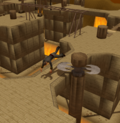 Brimhaven Agil - spinning blades.png