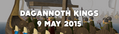 Dagannoth Kings 16 May 2015.png
