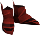 Dragon boots detail.png