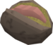 Fish potato.png