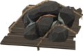 Gielinor Games scrap pile.png