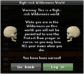 High Risk Wilderness warning.png