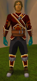 Lantadyme gloves equipped.png: Lantadyme gloves equipped by a player