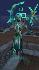 Boss - The RuneScape Wiki