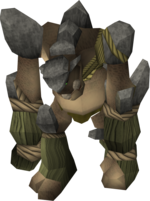 Poorly Cooked Karambwan.png