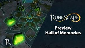 RuneScape Preview - Hall of Memories.jpg