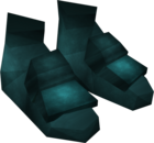 Rune armoured boots detail.png