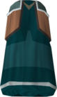 Ancient ceremonial legs detail old.png
