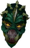 Helm of Darkness detail.png
