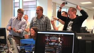RuneScape Behind the Scenes 11 - Celebrating 200 Million Accounts!!.jpg