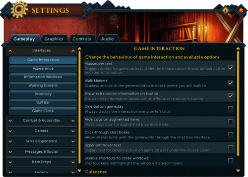 Settings Game Interaction.png