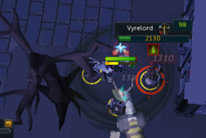 Pay-to-play Prayer training - The RuneScape Wiki