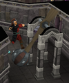 Agility (Dungeoneering).png