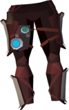 Augmented Death Lotus chaps detail.png
