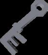 100px-Crystal_key_detail.png?fbca3