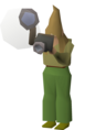 Gnome (A Tail of Two Cats) 2.png