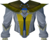 Light mystic robe top detail.png