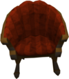 Padded armchair.png