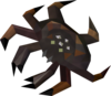 Raw web snipper (Sinkholes) detail.png