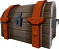 Rusty chest (open) detail.png