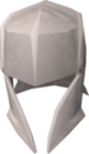 White helm detail.png