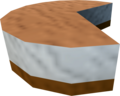 2-3 chocolate cheesecake detail.png