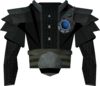Augmented Ahrim's robe top detail.png