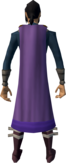 Cape (purple) equipped (male).png