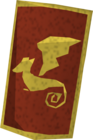 Dragon square shield (or) detail old.png