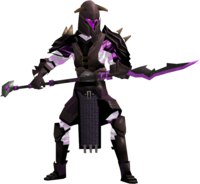 Guthan the Infested (Shadow).png