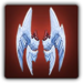 Icyenic Wings icon.png