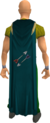 Fletching cape equipped.png
