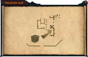 Map clue Lumberyard.png
