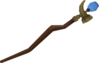 Mystic steam staff detail old2.png