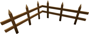 Picket fence.png