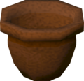 Plant pot (empty) detail.png