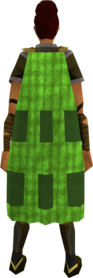 Team-34 cape equipped (female).png: Team-34 cape equipped by a player